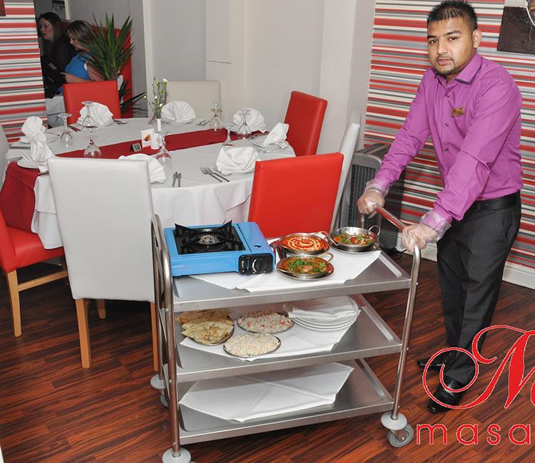 massalaz-indian-restaurant-dine-in-serving-food