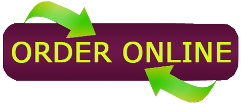 Masalaz Indian Restaurant In Nuneaton Takeaway Order Online