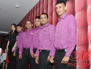masalaz-staff